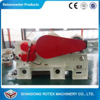 China Bamboo Straw Wood Saw dust Pellet Making Machine with Compact Structure wholesale