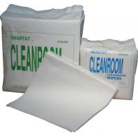 China Industry / SMT Cleaning paper wholesale
