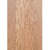 China Red Oak Multi-Ply Timber Flooring (C0000E66) wholesale
