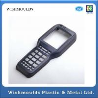 China EDM Plastic Injection Mould POS Plastic Parts For POS Machine Production wholesale