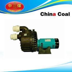 China NADORSELFSKP 300 water pump wholesale