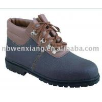 China safety shoes/working shoes(CI9624) wholesale