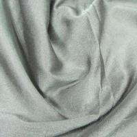 China Polyester/Cotton Blend Fabric, Suitable for Dress and Pants, Various Patterns Available wholesale