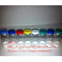 Riptropin HGH Riptropin Hgh Supplier Riptropin 191-Aa Human Growth Hormone