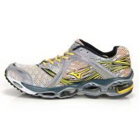 China Mizuno Wave Prophecy 1 Breathable Light Weight Cushioning Jogging Running Shoes size39-46 wholesale