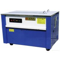 China Hight Safety Industrial Automatic Strapping Machine Instant Heating Systems wholesale