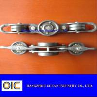 Painting Line Chain , type UH-5075-S , UH-5075-HH for sale