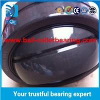 China GE90ES2RS IKO Carbon Steel Ball Joint Bearings For Paper Making Machine / Power Drawn Blader on sale