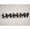 China 6202-43-5410 6204-41-5200 4D95掘削機のエンジン部分のコントロール・アームのアッセンブリ wholesale