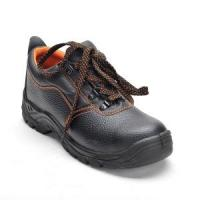 China Safety Shoes with Steel Toe and Steel Plate PU Outsol (RH114) wholesale