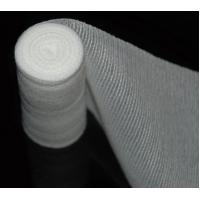 "China White PBT Conforming Gauze Roll Bandage Medical Use 2""3""4"" 6""Wide on sale"
