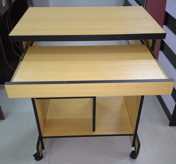 Quality Computer Desk for sale