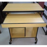 China Computer Desk wholesale