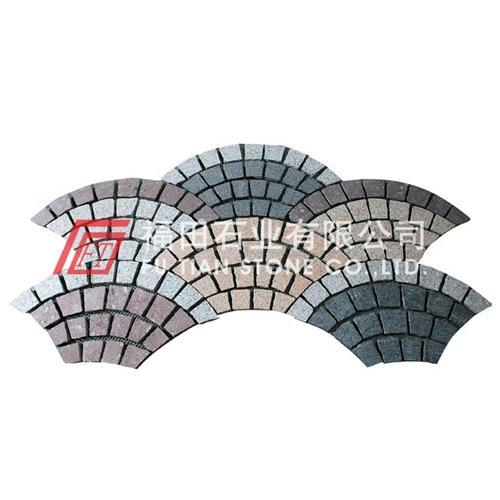 Quality Meshback cobbles for sale