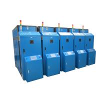 China Industrial Hot Oil Temperature Controller TCU 300 Centigrade For Roller Stainless Stail wholesale
