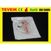 Buy cheap Nonin 7000A Disposable SpO2 Sensor for neonate, DB 7pin Medaplast from wholesalers