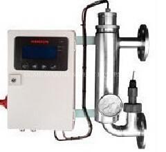 UV Sterilizer For Marine Wastewater Treatment Plant