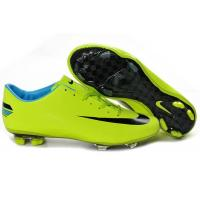 Discount Nike Assassin 8 generations Soccer shoes