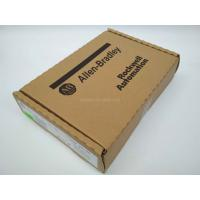 China Allen Bradley SLC 500 Analog Input Output Module 1746-NI8 For Programmable Controller wholesale