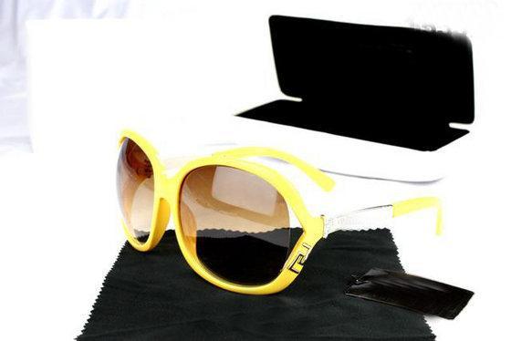 sunglass ray ban aviator 8whu  aviator fashion sunglasses