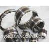 China Metal Bellow Seals To Replace Johncrane 680,609 wholesale