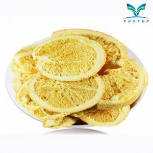 China Freeze Dried Orange wholesale