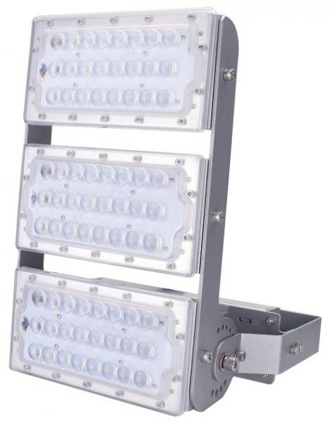 Quality SAA CE ROHS 240W High Power Led Flood Lights Outdoor Waterproof IP65 And Replace Beam Angle for sale