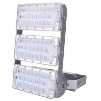 China SAA CE ROHS 240W High Power Led Flood Lights Outdoor Waterproof IP65 And Replace Beam Angle wholesale