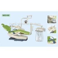 China High Quality Dental Chair   MCH-90 wholesale