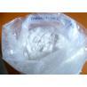 China C26H40O3テストステロンのエナンチオートの未加工ステロイドの粉CAS 315-37-7の造る筋肉 wholesale