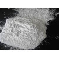 China Al2O3 Grade1 Calcined Alumina Powder Dry And Cool Environment Stored on sale