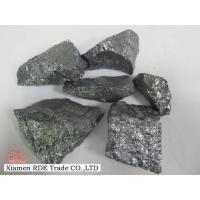 China Silicon Metal 553 on sale