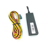 China TK003 Automobile Gps Tracking With Battery Motorcycle GPS Tracker Locator For Car on sale