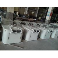 China Marine Quick Acting Hatch Cover of Watertight Type wholesale