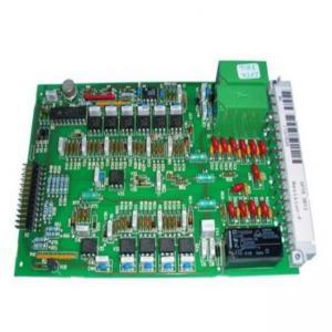 China IC600BF910 IC600FP910K IC600BF910K GE Circuit Board wholesale