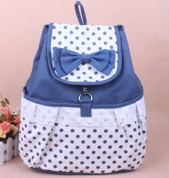 Cute bags for school online - Cute Backpacks For Girls In Middle School Capsules Toys Plush Toys