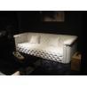 China Modern loft lobby sofa , chesterfield sofa , Fabric classical sofa wholesale