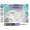 China Ganando el esteroide anabólico 17a Methy de la testosterona legal 1 testosterona CAS 65-04-3 wholesale