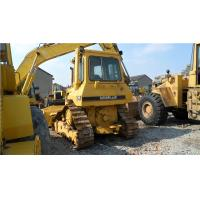 China Used CAT D4H bulldozer original from japan wholesale