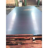 China Waterproof 12mm - 21mm Shuttering Plywood wholesale