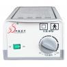 China Comfortable Anti Decubitus Mattress High Performance Frost Proof Condult wholesale