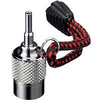 China HC-815 led windproof lighter wholesale