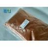 China 77214-82-5 Electronic Iron(III) P-Toluenesulfonate As PEDT Polymerization Dopant wholesale