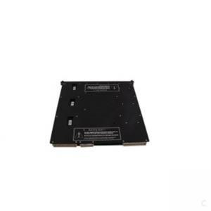 China DI 3301 TRICONEX Digital Input Module wholesale