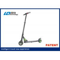 Buy cheap Patent 5/6/6.5 inch e-scooter, 14 cells chinese bettery,  electric  kick scooter, Invisible cables,hot sale from wholesalers