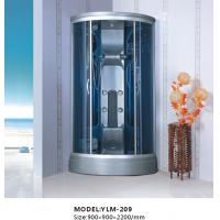 China Shower Room / Shower Cubicle on sale