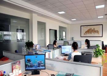Zhuzhou Interial Biotechnology Co., Ltd