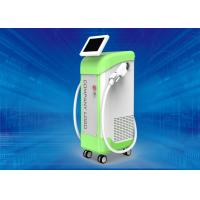 300,000 shots IPL SHR Hair Removal Machine for Fast Hair Removal Pigment Removal