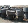 China marine ventilation equipoment/marine ventilators and fans Marine Steel Mushroom Ventilator wholesale