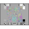 China La texture dresse une carte des accessoires de spectrophotomètre, caméra d'essais de logiciel de gestion de couleur wholesale